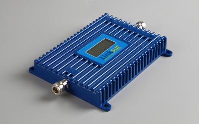 Equipo repetidor y amplificador de señal 4g