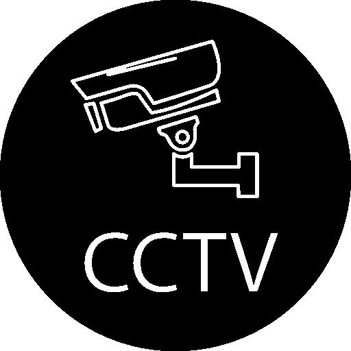 cctv linksur